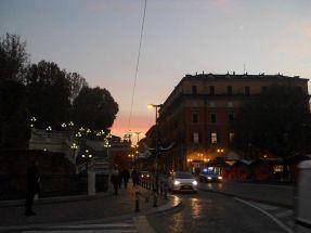 Lucia Foglia - Tornando a casa mi sono accorta... (Bologna)