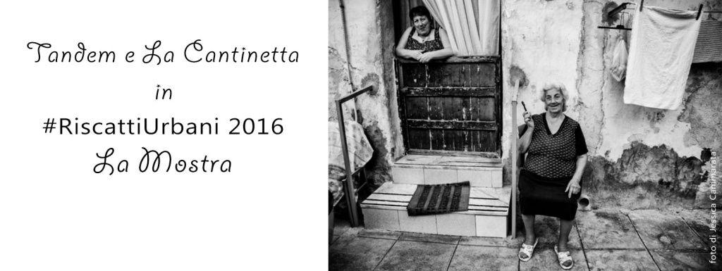 banner-riscatti-in-cantinetta