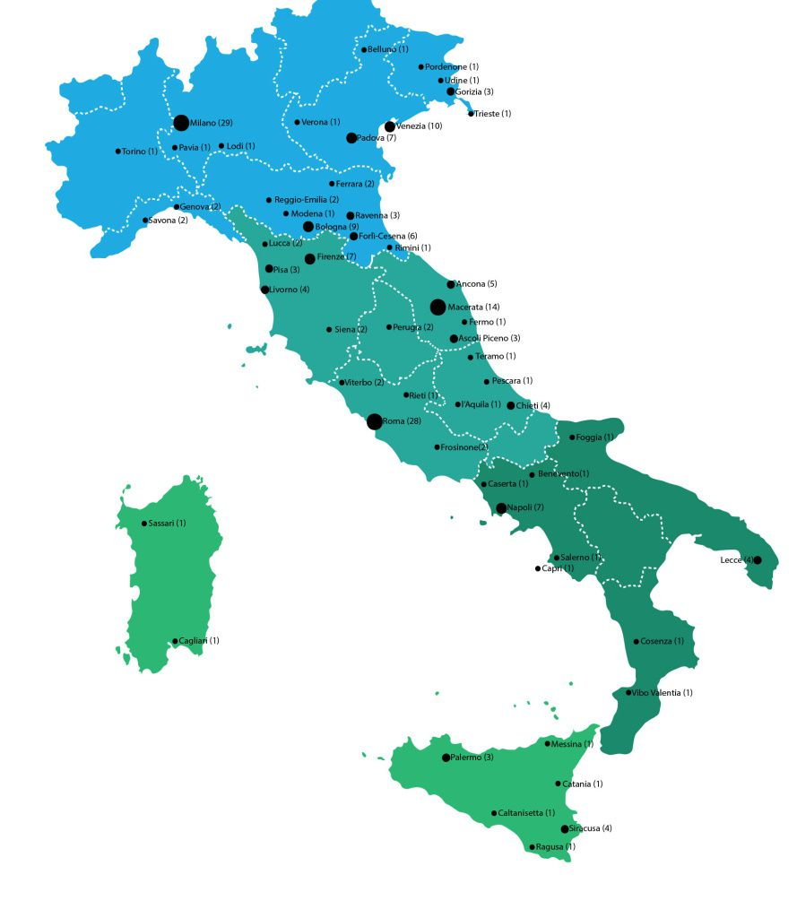 mappa-italia-riscatti-urbani-2016