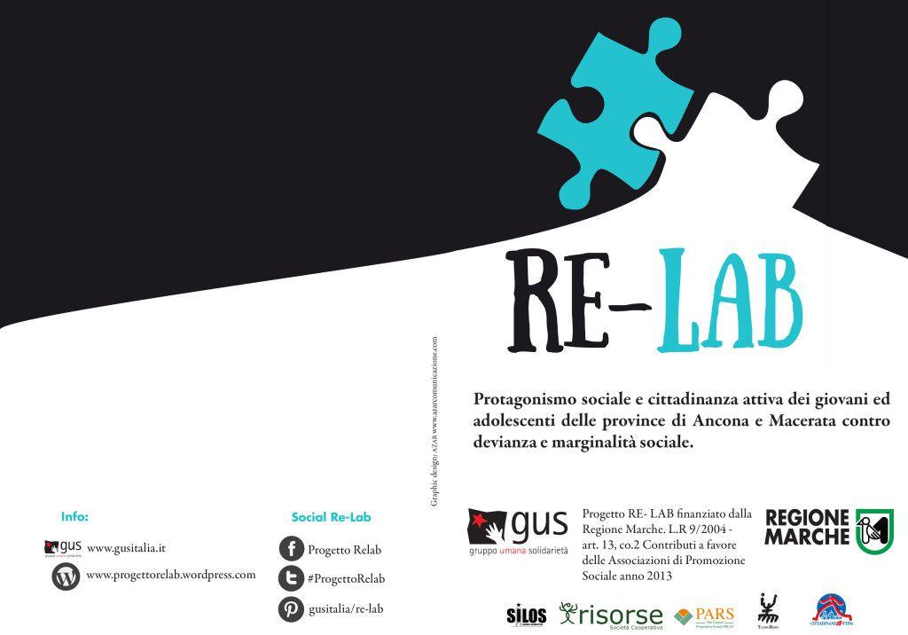 Brochure Re-lab modificato-1 FRONTE