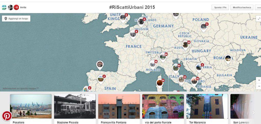 mappa riscatti urbani 2015
